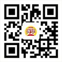 辽宁178直播在线直播酿造有限公司